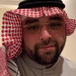 د. عبدالحميد العرضاوي