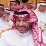 د. مروان الحجيلي