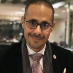 د. احمد العلوي