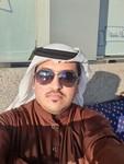عمر الضرغام