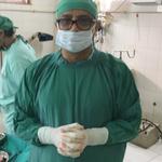 د. محمد الغامدي