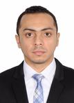 د. أحمد سعيد