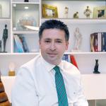 د. Aral Ozbal