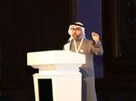 د. حسين البدوي
