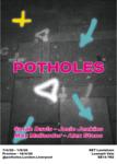 potholes poster A6.jpg