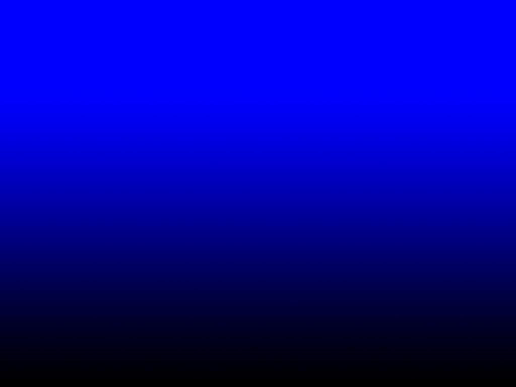 Blue скачать игру - фото 7