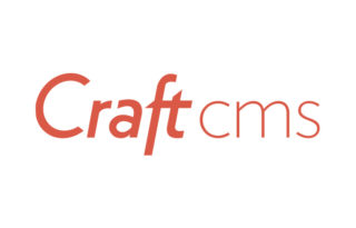 Cursor becomes official Craft CMS Partner