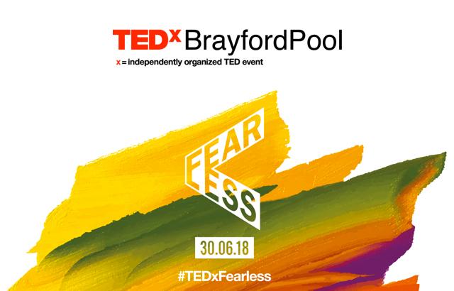 fearless-logo.jpg#asset:2719