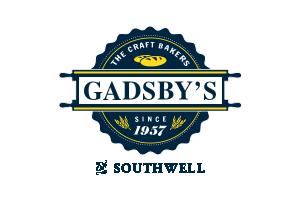 Gadsbys logo logo