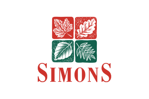 Simons Group logo logo