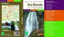 Río Mundo