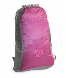 Altus Abyss grey purple