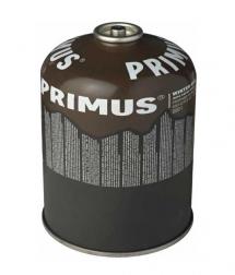 Primus Winter Gas 450 gramos