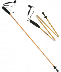 Ferrino Eiger 125 cm