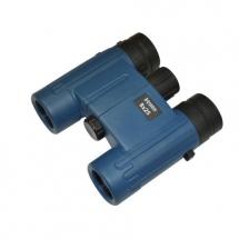 Ventix Prismáticos 8x25 azul