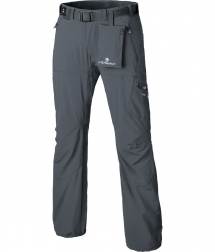 Ferrino Hervey Pant anthracite