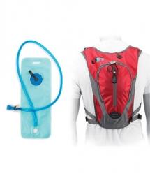 Ultimate Performance Bala 1.5L Hydration Pack