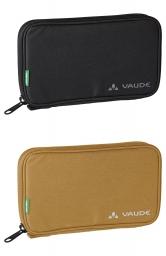 Vaude Wallet L