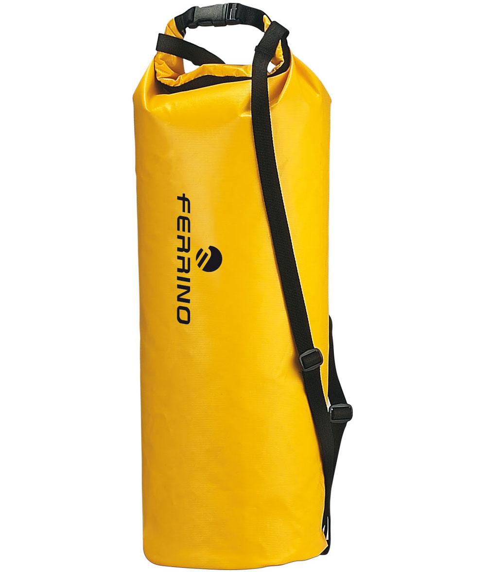 Ferrino Aquastop M 22x75 cm