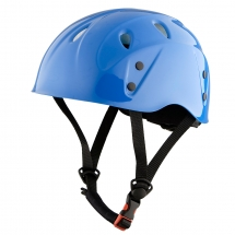 Rock Helmets Master Junior