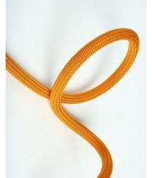 Edelweiss Cordino 9 mm