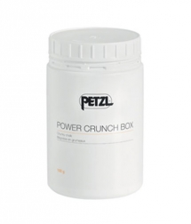 Petzl Power Crunch Box 100 g.