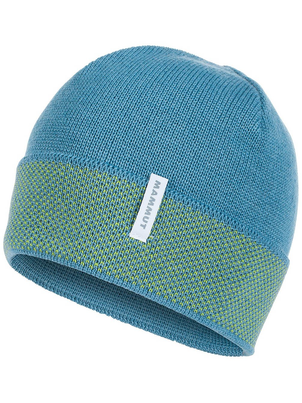 Mammut Cruise Beanie cloud