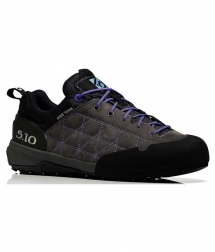 Five Ten Guide Tennie Women charcoal iris