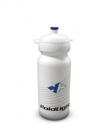 Raidlight Klassic Bottle 600 ml