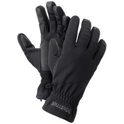 Marmot Evolution Glove black