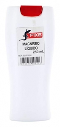 Fixe Magnesio Líquido 250 mL