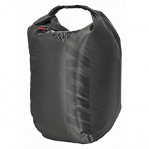 Inov-8 Dry Bag 25 L Grey