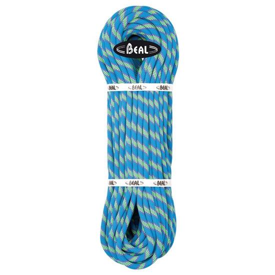 Beal Zenith 9.5mm 80m azul