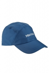 Marmot PreCip® Baseball Cap artic navy