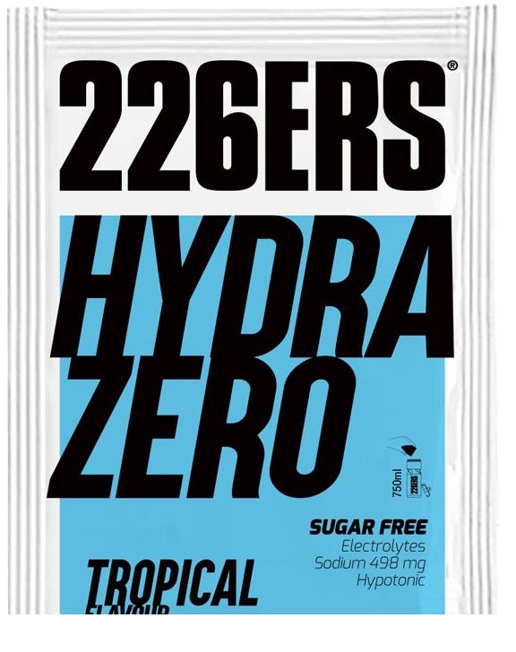 226ers Hydrazero tropical