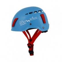 Edelweiss Helmet Vertige junior blue