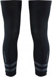 Craft Seamless Knee Warmer 2.0 M/L black