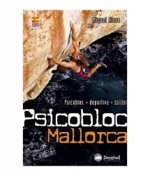 Psicobloc en Mallorca