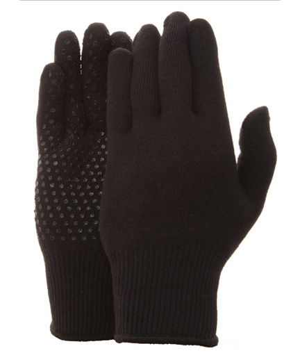 Outdoor Designs Strech On Grip black
