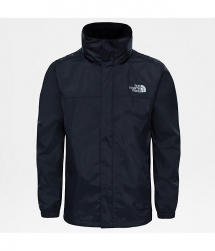 The North Face Resolve 2 negro