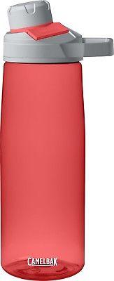 Camelbak Chute Mag Bottle 3/4L coral