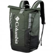 Columbia Convey 25L surplus green unisex