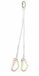 Irudek Nexion 259 1.8 metros