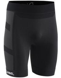 Lurbel Freedom Shorts negro