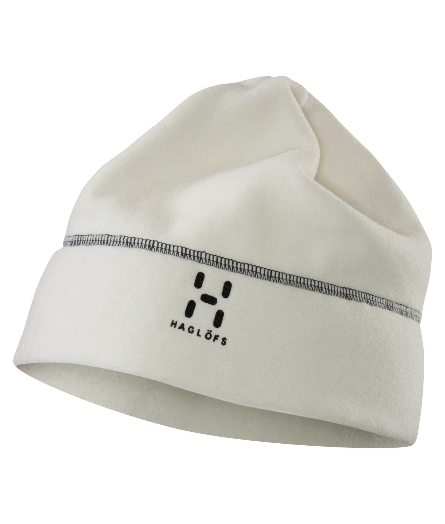 Haglöfs Breeze Cap ivory