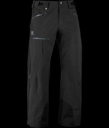 Salomon Revard 3L GTX pant M black