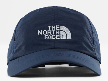 TNF Horizon Hat urban navy L/XL