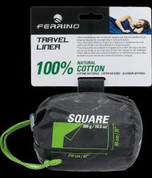 Ferrino Travel SQ