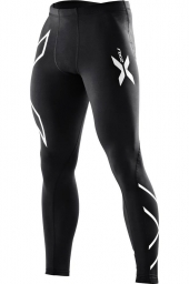 2XU Men Compression Tights