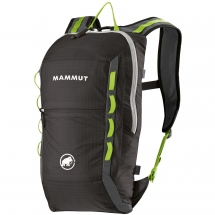 Mammut Neon Light 12 litros graphite
